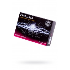 Капли для мужчин Солид  по 2.5ml*10шт
